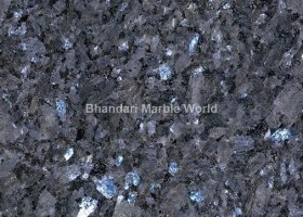 Blue_Pearl marble