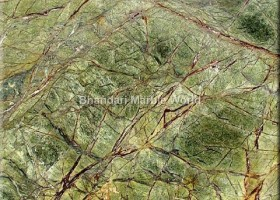 Rainforest_Green__Green_Marble