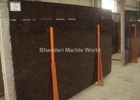 Antique-Brown-marble