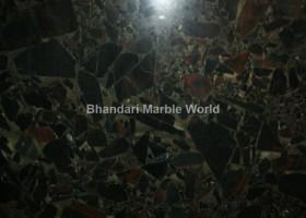 Black-Beauty marble