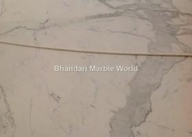 Indian Statuario Marble (2)