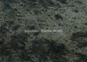 Labradorite Multicolor marble