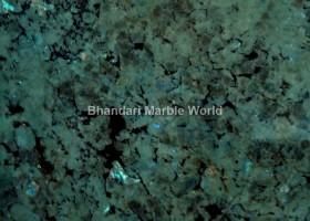 Labradorite_marble