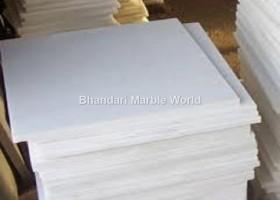 MAKRANA WHITE MARBLE 2