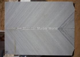 Makrana-dungri-Marble