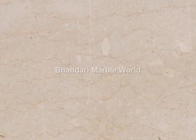 Perlato-cecilia Marble
