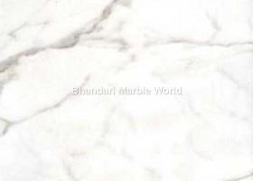 italian stone marble