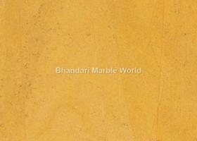 jaisalmer-yellow-marble