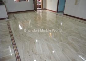 katni marble 2