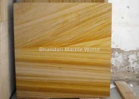 khatu stone marble