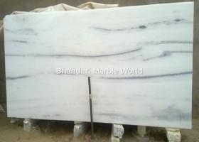 makrana-Albeta-Marble