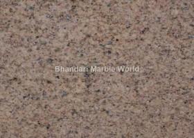 nasoli-gold-granite-