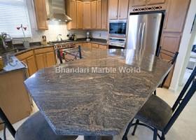 pardiso granite