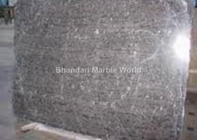 sahara grey marble