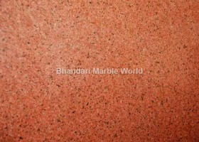 sindoor-red-granite-_1