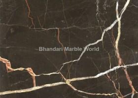 st.laurent marble