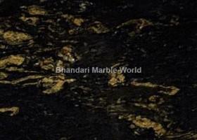 titanium marble