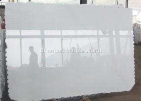 veitnaam marble